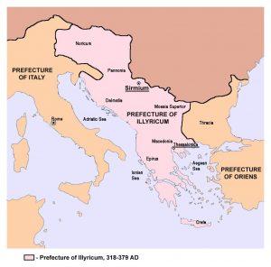 ballkani_papa_dyndjeve_sllave