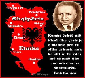 faik_konica_heroizmi