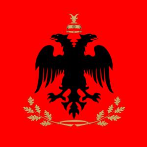 Formohet Akademia Kulturore e Morale e Shqiptarëve në Evropë me qendër në Dortmund