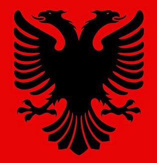 flamuri_shqiptar_yni_ri