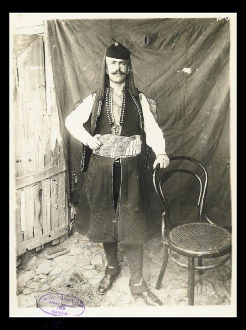 kongresi_1908
