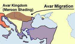 avar_migration