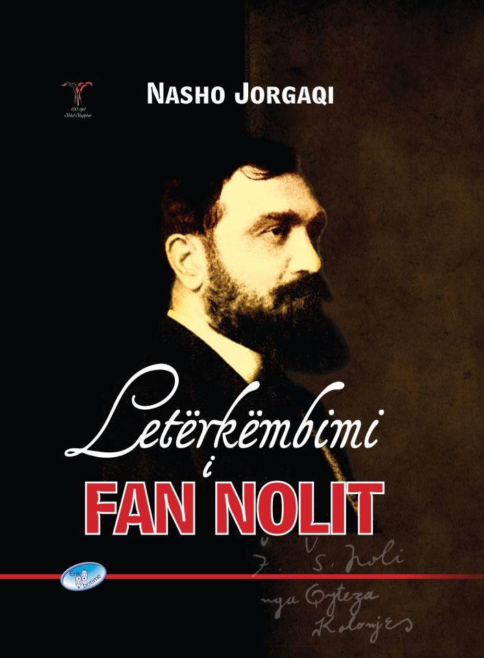 Fan-Noli