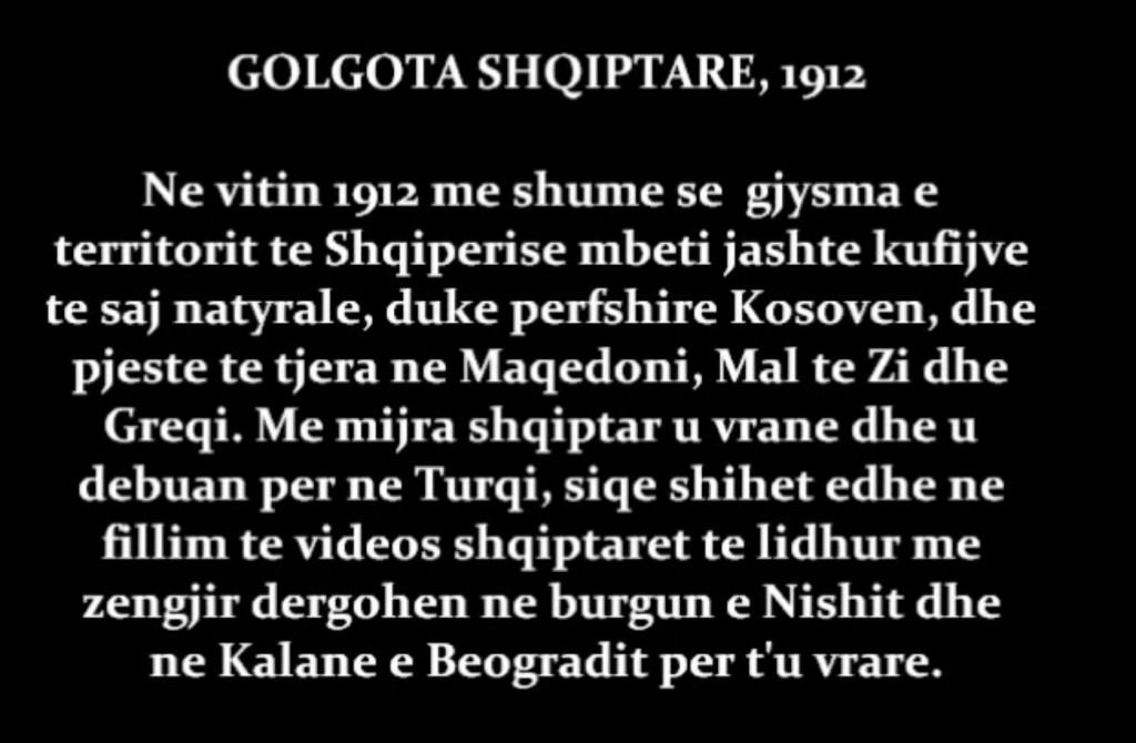 Golgota_shqiptare