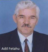 adil_fetahu