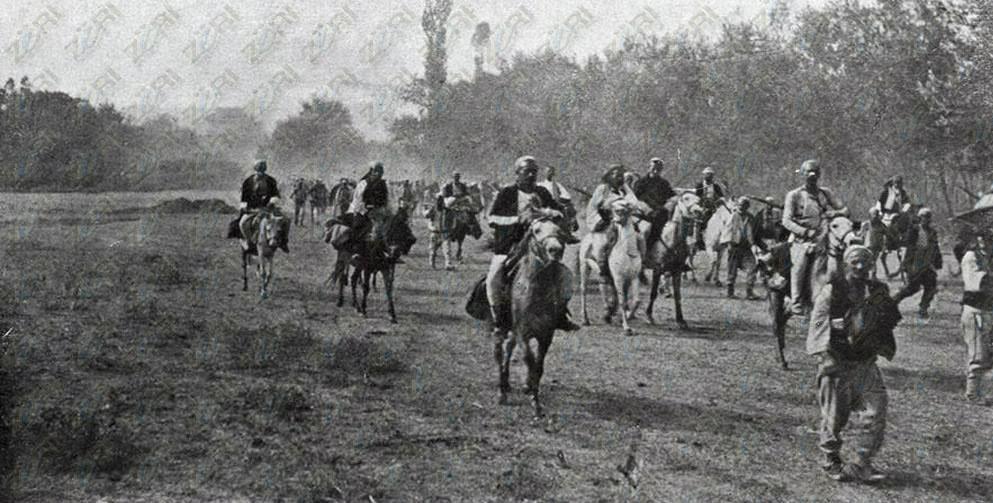 clirimi-shkupit-1912-1
