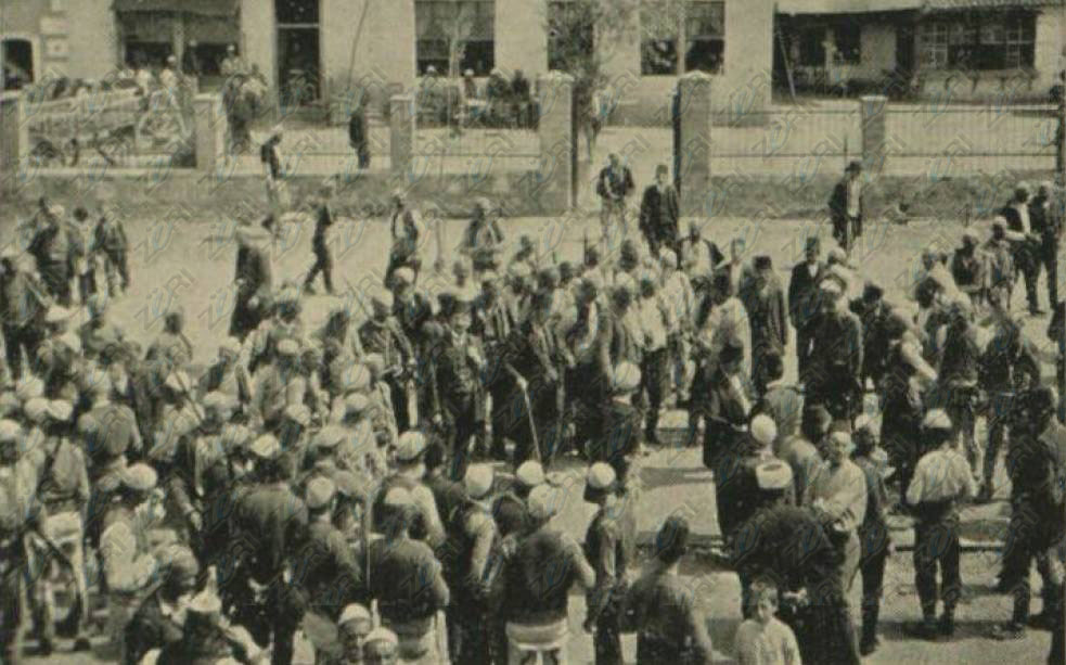 clirimi-shkupit-1912-2