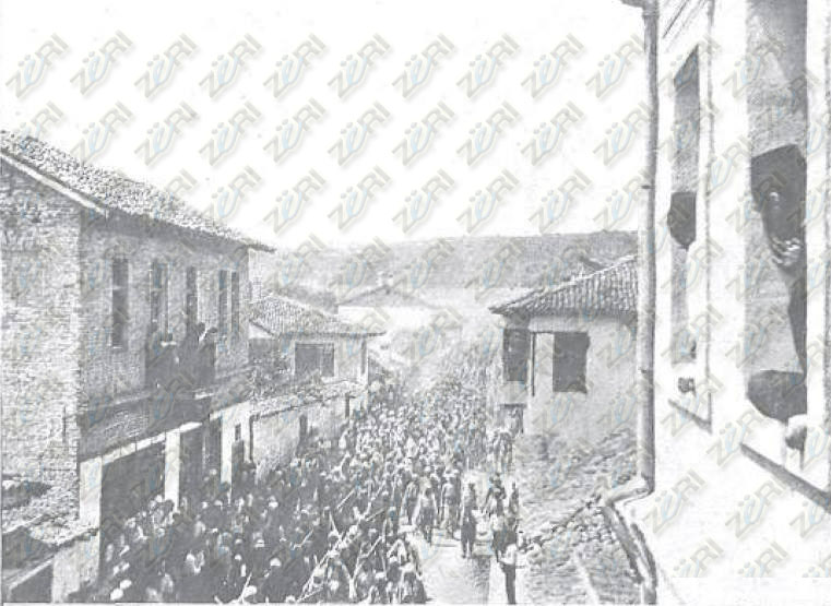 clirimi-shkupit-1912-3