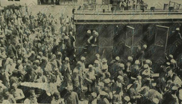 clirimi-shkupit-1912-4