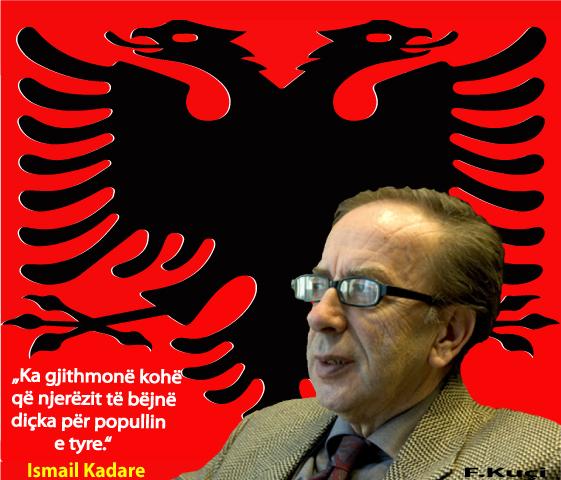 ismail_kadare_per_popullin