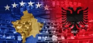 kosova_shqiperi