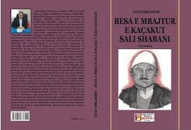 libri_besa