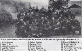 lista_e_gjakoves
