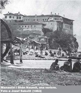 manastiri_shen_naum