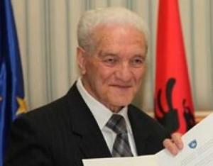 prof.rizaj