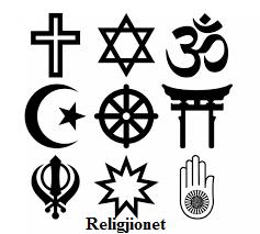 religjionet