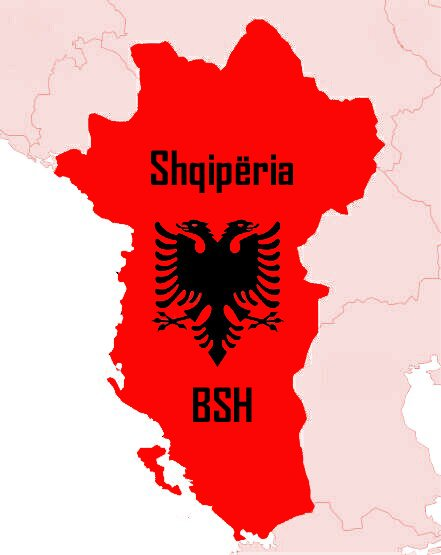 shqiperia_re1