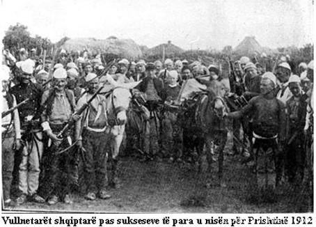 vullnetar_1912