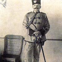 1914-esad-pasha-pas-mberritjes-se-mbretit_1