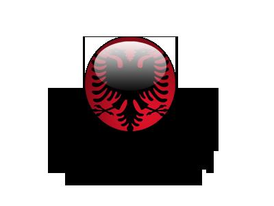 Gjuha_shqipe