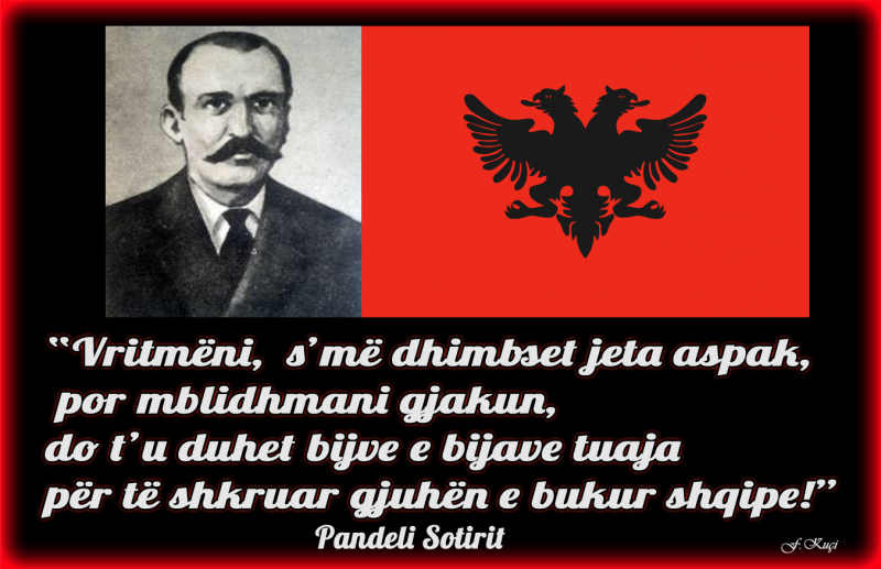 Pandeli_Sotirit