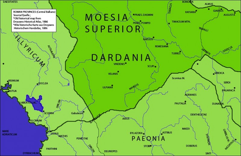 RomanDardaniaMoesiaSuperior1