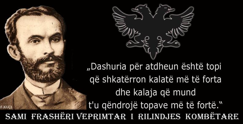 Sami_Frasheri_Dashuria_per_atdheun_02