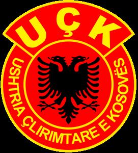 UCK_ja