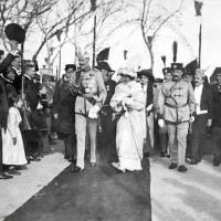 Vidi-gjate-mberritjes-ne-Durres-mars-1914_1