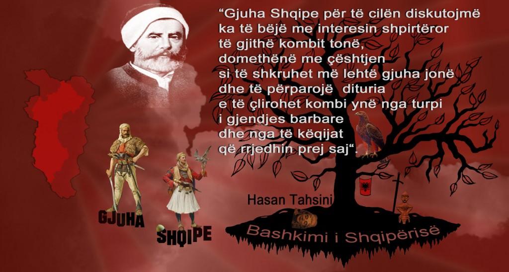 Gjuha_shqipe_Hasan_tahsini