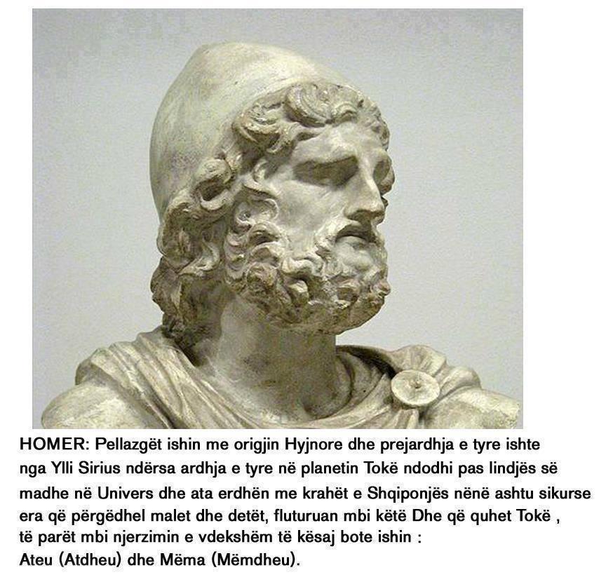 Homeri_pellazget