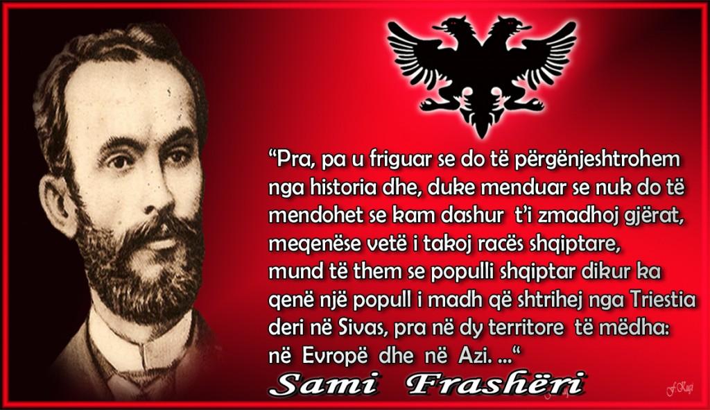 Samiu_historia_pellazge