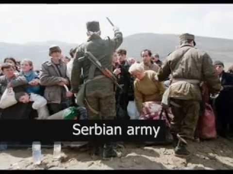 armata_serbe