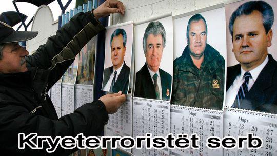 kryeterroristet_serb