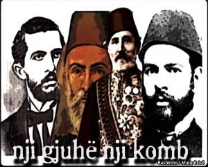 nje_gjuhe_nje_komb