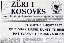 zeri_kosoves
