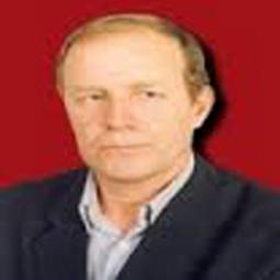 Ahmet_qeriqi