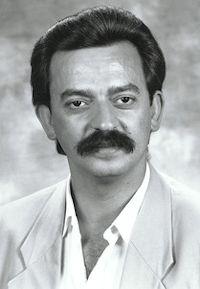 Brahimi
