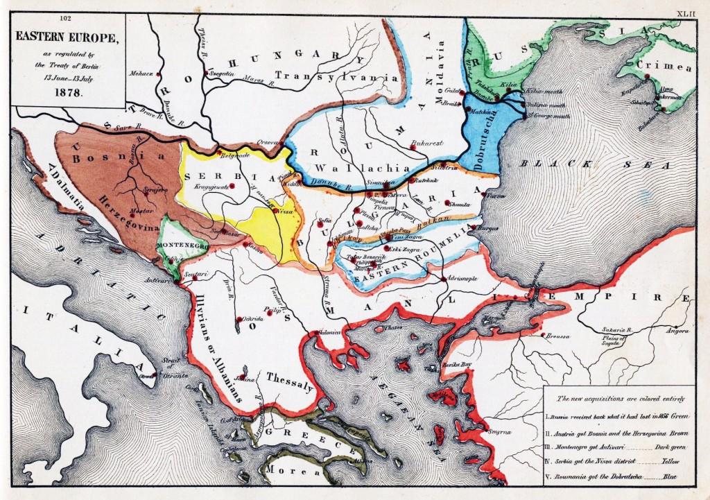 Evropa_1878