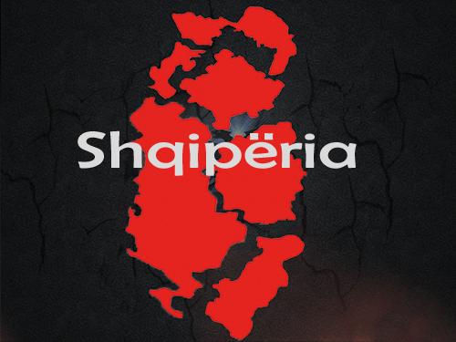 Harta_shqiperiaetnike_re