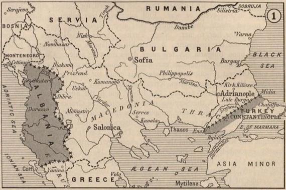 Konferenca_harta_1915