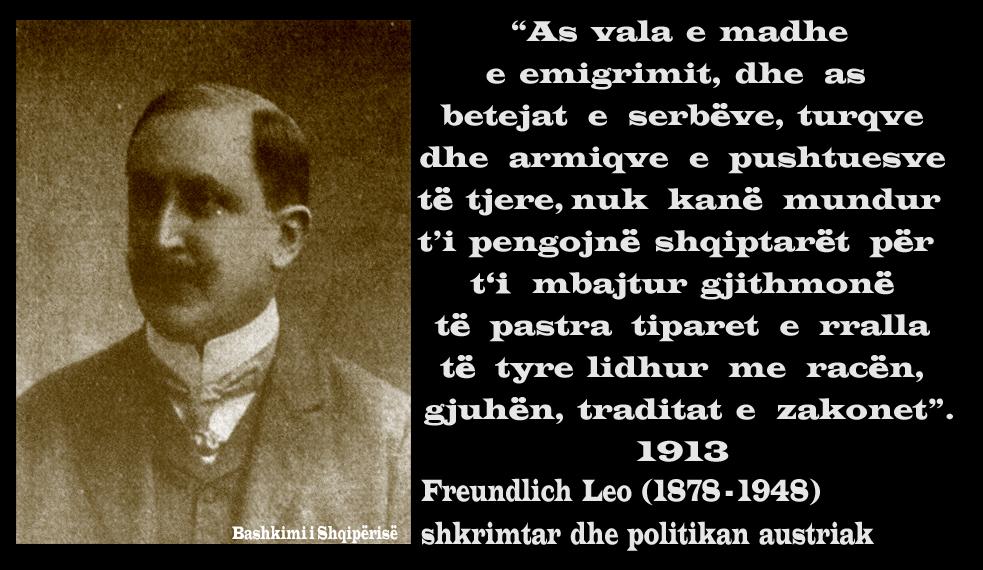 Leo_shqiptar123