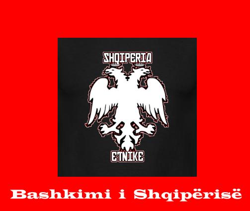 SHQIPJA_ETNIKE_03