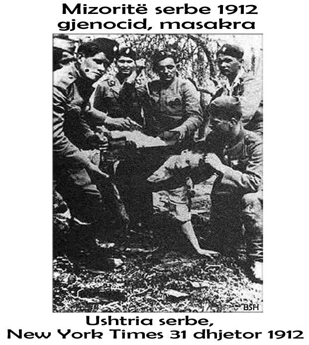 Ushtrija_serbe_1912