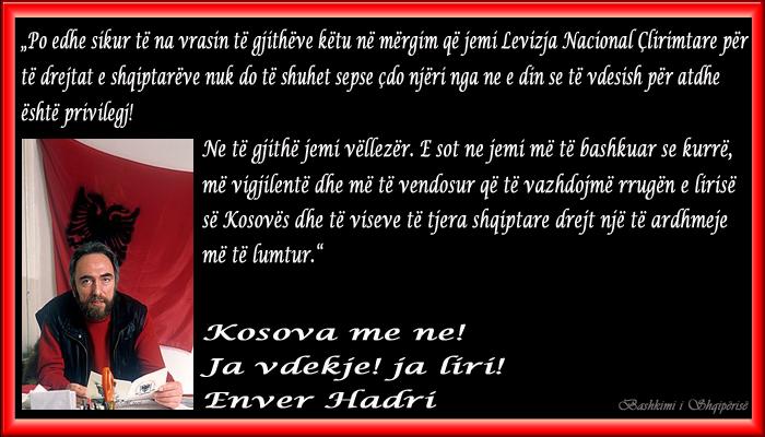 enver_hadri_javdekje_jaliri
