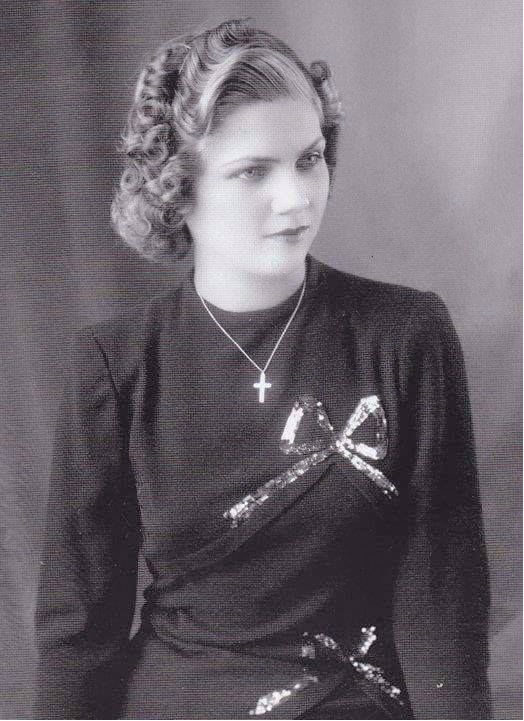 gruaja_shkodrane_1943