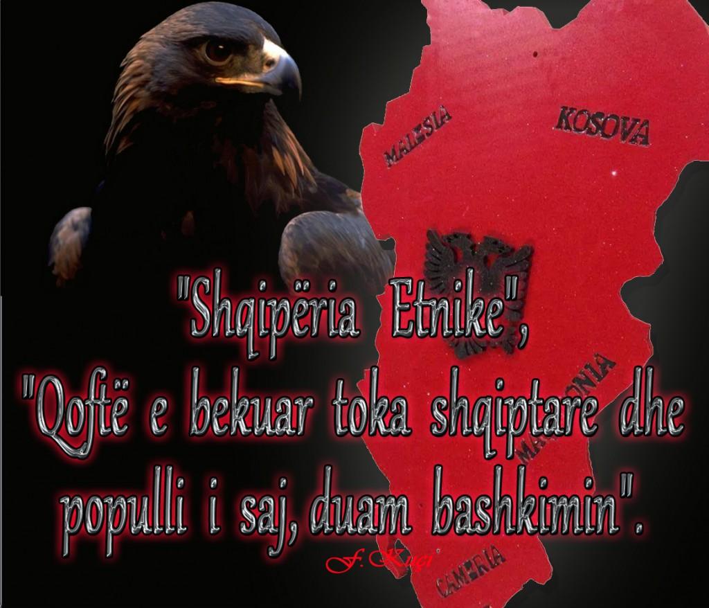 hartaere_shqipja