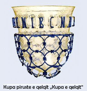 kupa_piruste_qelq