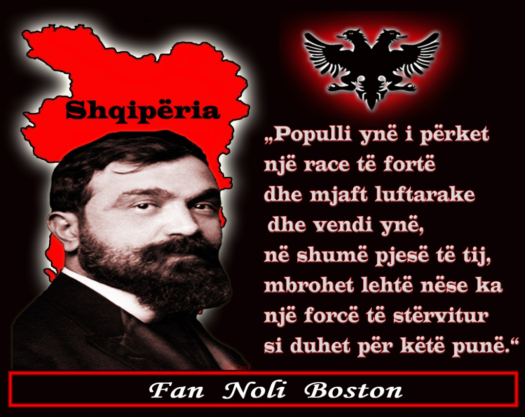 noli_nderi_populli_yne