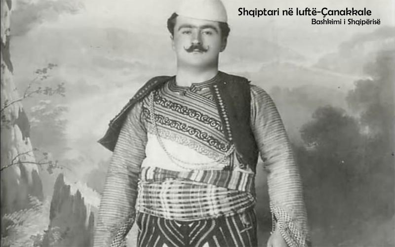 shqiptare_lufte_canakkale02